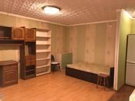 Сдается посуточно 1-комнатная квартира в Москве. 36 м кв. Большая Черкизовская улица, 3к5