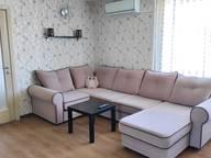 Сдается посуточно 3-комнатная квартира в Тольятти. 80 м кв. Самарская область,Ленинский проспект, 40