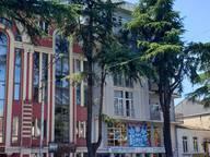 Сдается посуточно 3-комнатная квартира в Батуми. 0 м кв. batumi Baratashvili 36