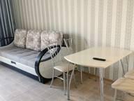 Сдается посуточно 2-комнатная квартира в Оренбурге. 48 м кв. улица Геннадия Донковцева, 15
