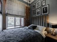 Сдается посуточно 1-комнатная квартира в Санкт-Петербурге. 0 м кв. набережная канала Грибоедова, 62