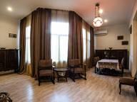 Сдается посуточно 3-комнатная квартира в Тбилиси. 0 м кв. улица Шалва Дадиани, 18