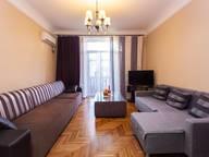 Сдается посуточно 2-комнатная квартира в Волгограде. 0 м кв. Советская улица, 28