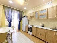 Сдается посуточно 1-комнатная квартира в Волгограде. 52 м кв. улица Пархоменко, 8