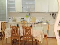 Сдается посуточно 2-комнатная квартира в Актау. 0 м кв. Мангистауская область,14-й микрорайон 59 дом