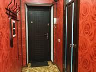 Сдается посуточно 2-комнатная квартира в Норильске. 57 м кв. Комсомольская улица, 44С1
