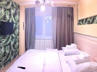 Сдается посуточно 2-комнатная квартира в Брянске. 65 м кв. Красноармейская улица, 100,