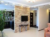 Сдается посуточно 1-комнатная квартира в Брянске. 50 м кв. Красноармейская улица, 100