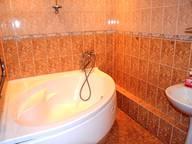 Сдается посуточно 1-комнатная квартира в Брянске. 454 м кв. улица Ромашина, 32