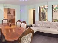 Сдается посуточно 2-комнатная квартира в Брянске. 60 м кв. Красноармейская улица, 100