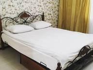 Сдается посуточно 2-комнатная квартира в Брянске. 80 м кв. Красноармейская улица, 130