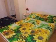 Сдается посуточно 1-комнатная квартира в Екатеринбурге. 0 м кв. улица Степана Разина, 107Ак2