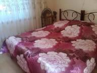 Сдается посуточно 1-комнатная квартира в Кисловодске. 25 м кв. пер.Яновского,2