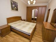 Сдается посуточно 2-комнатная квартира в Екатеринбурге. 57 м кв. МЕЛЬКОВСКАЯ,2Б