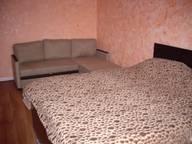 Сдается посуточно 1-комнатная квартира в Старом Осколе. 40 м кв. г.Старый Оскол,Р-н ТЦ БОШЕ,м-н Жукова,39