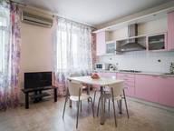 Сдается посуточно 1-комнатная квартира в Самаре. 46 м кв. Некрасовская,15