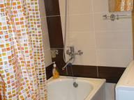 Сдается посуточно 2-комнатная квартира в Магнитогорске. 48 м кв. Советской Армии 43