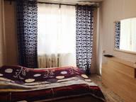 Сдается посуточно 1-комнатная квартира в Уфе. 35 м кв. Машиностроителей, 10
