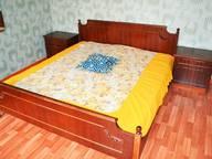 Сдается посуточно 2-комнатная квартира в Екатеринбурге. 52 м кв. Шейнкмана 24