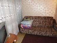 Сдается посуточно 2-комнатная квартира в Твери. 56 м кв. пр-т Ленина, 42