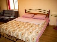 Сдается посуточно 1-комнатная квартира в Ангарске. 31 м кв. Чайковского, 37