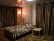 Сдается посуточно 1-комнатная квартира в Уфе. 33 м кв. проспект октября 124/2