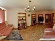 Сдается посуточно 3-комнатная квартира в Нижнем Новгороде. 80 м кв. Белинского 83