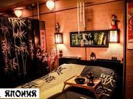 Сдается посуточно 1-комнатная квартира в Астрахани. 35 м кв. ул. Савушкина д.4 к.1
