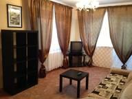 Сдается посуточно 1-комнатная квартира в Уфе. 40 м кв. 50 лет СССР 48