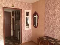Сдается посуточно 1-комнатная квартира в Архангельске. 22 м кв. Садовая д 52 корп 2
