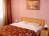 Сдается посуточно 1-комнатная квартира в Орле. 37 м кв. ул. Картукова, 1