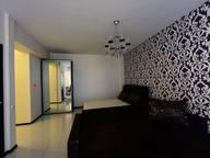 Сдается посуточно 1-комнатная квартира в Иркутске. 0 м кв. Партизанская 112