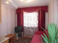 Сдается посуточно 1-комнатная квартира в Благовещенске. 18 м кв. Партизанская 47/3