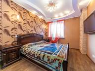 Сдается посуточно 2-комнатная квартира в Санкт-Петербурге. 65 м кв. Бутлерова 40