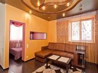 Сдается посуточно 1-комнатная квартира в Нижнем Новгороде. 34 м кв. ул. Июльских Дней, 8к1