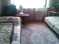 Сдается посуточно 1-комнатная квартира в Благовещенске. 18 м кв. театральная 42/4