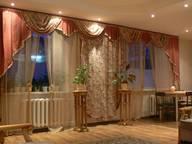 Сдается посуточно 3-комнатная квартира во Владимире. 65 м кв. Михайловская 59а