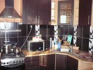 Сдается посуточно 1-комнатная квартира в Кургане. 33 м кв. ул.Кирова 46