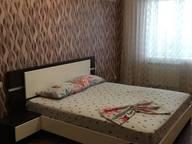 Сдается посуточно 1-комнатная квартира в Набережных Челнах. 46 м кв. Шишкинский бульвар, д.3