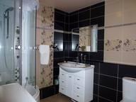 Сдается посуточно 1-комнатная квартира в Краснодаре. 45 м кв. ул Монтажников 14