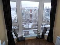Сдается посуточно 1-комнатная квартира в Брянске. 50 м кв. Авиационная 19