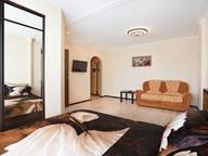 Сдается посуточно 1-комнатная квартира в Томске. 31 м кв. Елизаровых 43