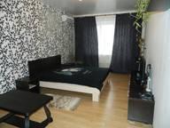 Сдается посуточно 1-комнатная квартира в Воронеже. 48 м кв. ул. Арсенальная, д.4-А