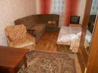 Сдается посуточно 1-комнатная квартира в Мончегорске. 34 м кв. Строительная 12
