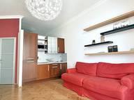 Сдается посуточно 2-комнатная квартира в Москве. 47 м кв. Большой Гнездниковский переулок, дом 10