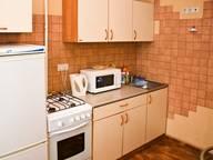 Сдается посуточно 2-комнатная квартира в Волгограде. 50 м кв. ул.Землячки 56