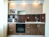 Сдается посуточно 2-комнатная квартира в Логойске. 0 м кв. Минская область, Логойский район,улица Крылова