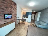 Сдается посуточно 1-комнатная квартира в Янино-1. 28 м кв. ул. Новая 11А