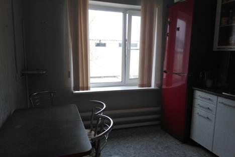 Сдается коттедж посуточно, Алтайский край,улица 40 лет Октября, дом 43.