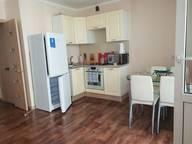 Сдается посуточно 1-комнатная квартира в Красноярске. 40 м кв. Караульная улица, 42